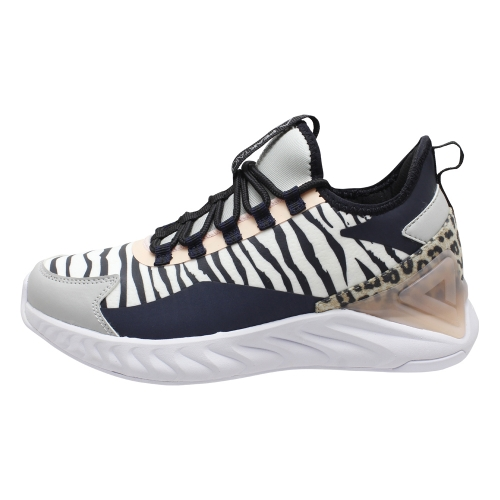 PEAK TAICHI URBAN JUNGLE RUNNING SHOES
